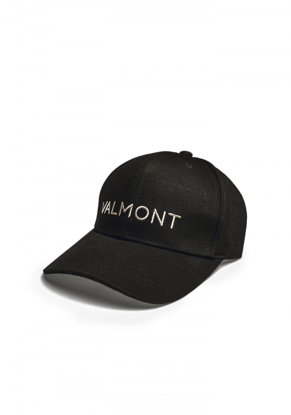 caps, fashion, men, male model, menswear