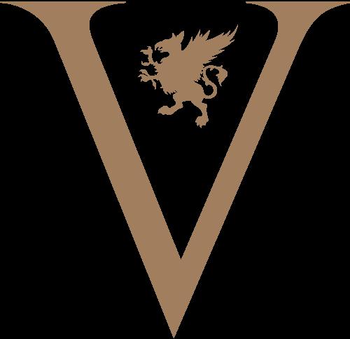 Virulent Valmont Logo