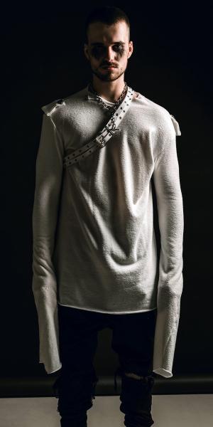 couture, menswear, fashion