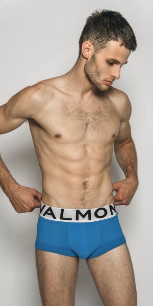underwear, boxers, fashion, men, male model, menswear