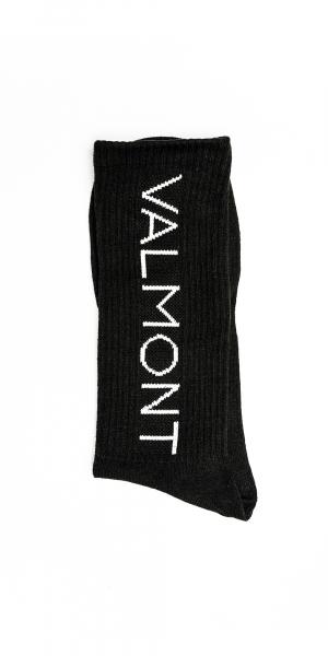 socks, fashion, men, male model, menswear